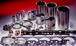 Parts Kit