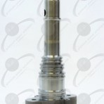 Pre-Ignition Chamber, 1pc- 3600
