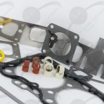 Gasket Set, Cylinder Head- 3304