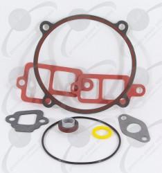 Gasket Set, Water Pump- 3300