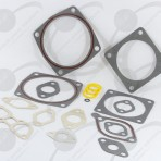 Gasket Set, Oil Cooler- 3300
