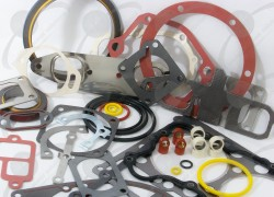 Gasket Set, Overhaul- 3304
