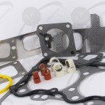 Gasket Set, Cylinder Head- 3306 NA