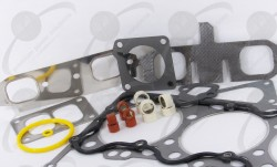Gasket Set, Cylinder Head- 3306 TA