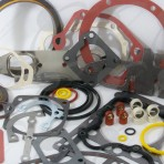 Gasket Set, Overhaul- 3306 NA