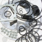 Gasket Set, Cylinder Head- 3600