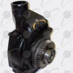 Water Pump- 3300