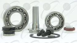 Water Pump Repair Kit- 3300