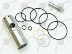 Repair Kit, 2 piece Pre-Ignition Chamber- 3600