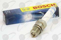 Spark Plug, 7306 – 3600