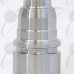 Spark Plug Adapter- 3300