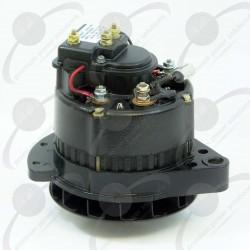 Alternator, Bosch Re-manufactured Premium