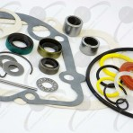 Governor Repair Kit- 3300