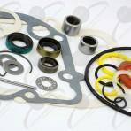 Governor Repair Kit- 3300